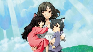 Movie-poster-wolf-children-from-ame-to-yuki-35550784-2205-1240