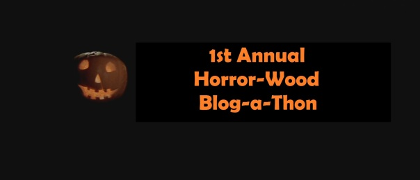 Horror-wood