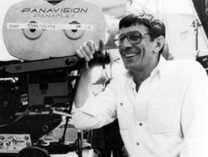 nimoy-director-st4
