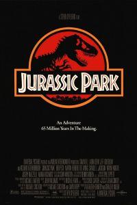 1.-Jurassic-Park-Original