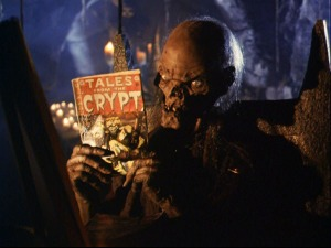 tales-from-the-crypt-season-2-crypt-keeper-tales-from-the-crypt-comic-book