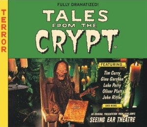 Tales_from_the_Crypt_Radio_Show