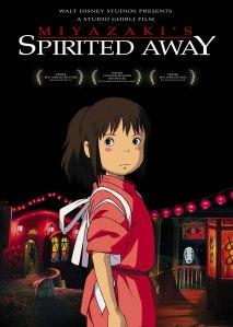 483024-spirited-away