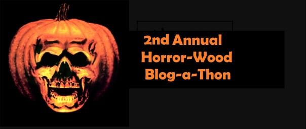 Horror-wood 2