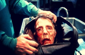 Photo-1-re-animator-movies-34572414-1200-782