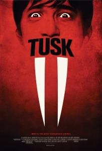 TuskMovie