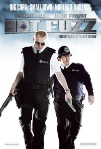 2007-hot_fuzz-1
