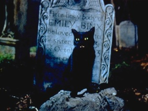 Hocus-Pocus_20Things_9