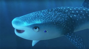 finding-dory-trailer-whale-shark