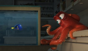 gallery_findingdory_7_c7217635