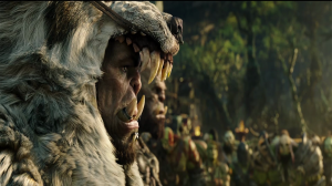 warcraft-movie6-1200x675