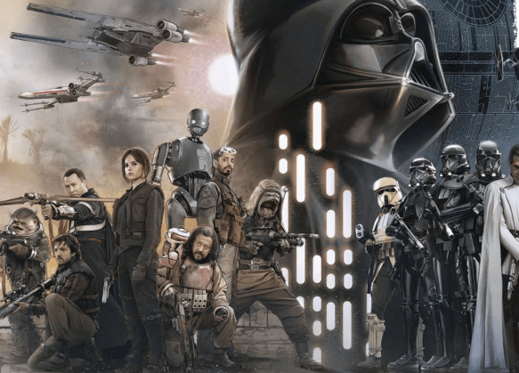 featured-image-rogue-one