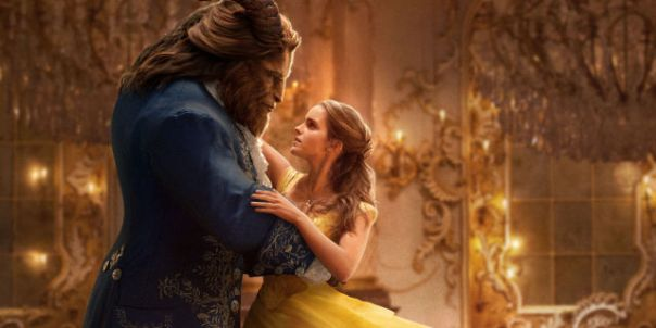 landscape-1478512906-beauty-and-the-beast-movie