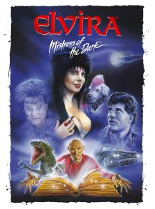 Elvira-Blu-ray-007