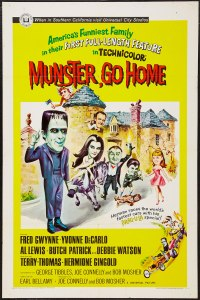munster-go-home-1966-519-800x1200