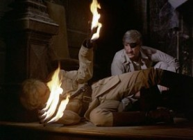 night-gallery-season-2-6-a-question-of-fear-leslie-nielsen-300x218