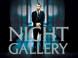 Night_Gallery_Rod_Serling1
