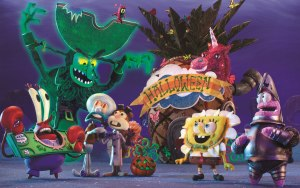 1033445-first-look-spongebob-squarepants-gets-stop-motion-treatment