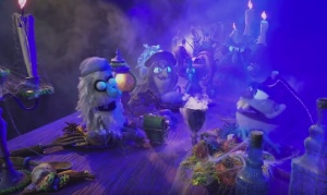 1c277-the-scare-song-spongebob-squarepants-the-legend-of-boo-kini-bottom-halloween-stop-motion-animation-special-nickelodeon-nick-sbsp_2